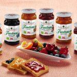 Insider: la Ferrero con le mani nella marmellata Rigoni?