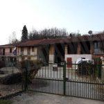 Santo Stefano Roero e l'Università, insieme per creare un museo agricolo