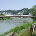 """Marello contro Cirio e Perosino: """"I fondi Crosetto restino per il terzo ponte sul Tanaro"""""""