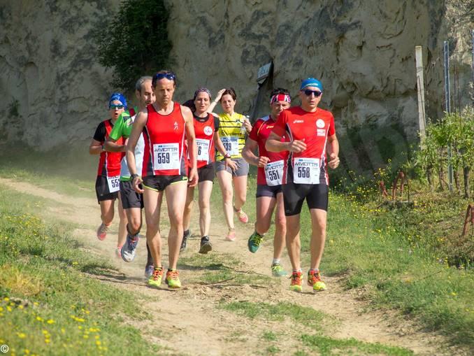 trail_delle_rocche_2018_3