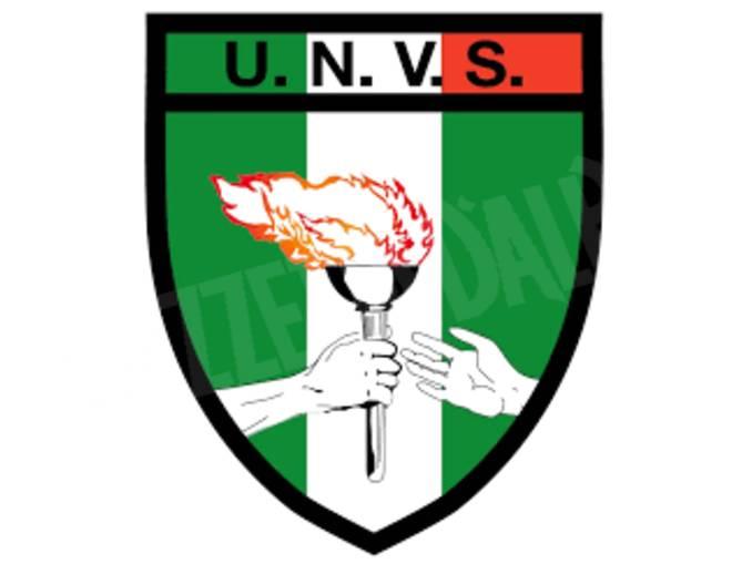 unvs logo