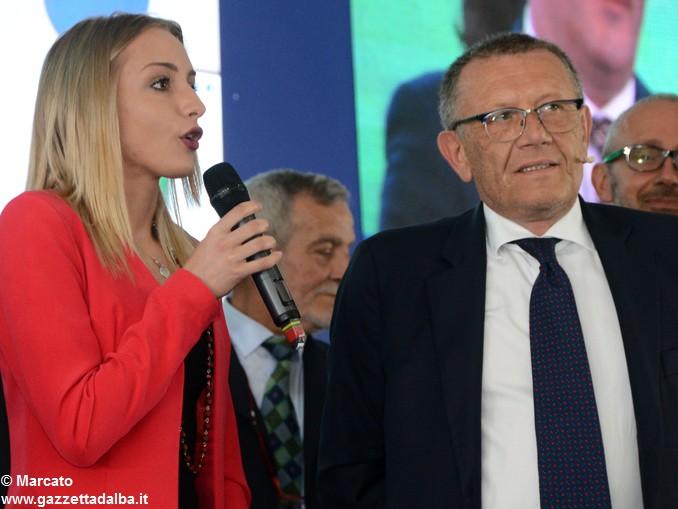 55000 socia Marta Pasquero Elia