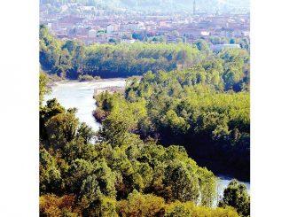 Alba difende il paesaggio come patrimonio Unesco