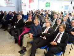 60 anni di Apro: inaugurata piazza Gianolio