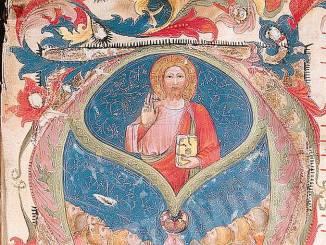I discepoli ora protagonisti della storia di salvezza