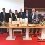 Battuti lotti per oltre 50 mila euro nell'asta del Barolo dei record