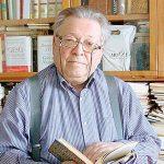 "Il braidese Bernardo Negro e le ""Storie brave"" in poesia"