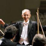 Alba music festival: questa sera, I solisti veneti diretti da Claudio Scimone