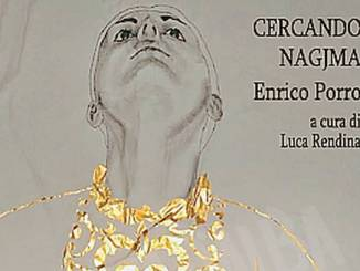 Enrico Porro, esposizione a Torino fino al 3 giugno