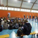Tutte le opportunità europee per i giovani in un salone organizzato da Apro