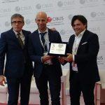 A Galup il premio per la migliore iniziativa di solidarietà