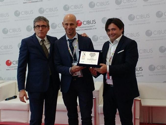 Galup_Awards Dolci&Consumi 2018