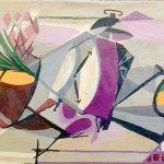 Fu medico e artista, convegno su Franco Garelli a 45 anni dalla morte