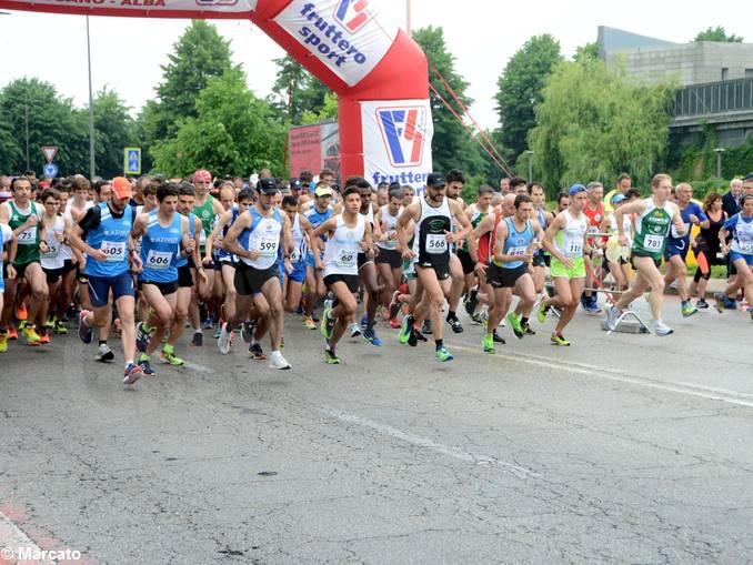 Giro del Tanaro (1)