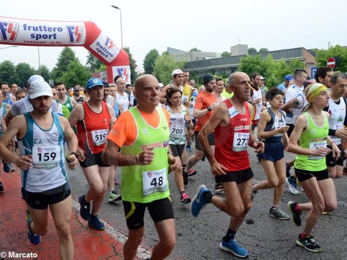 Giro del Tanaro (4)