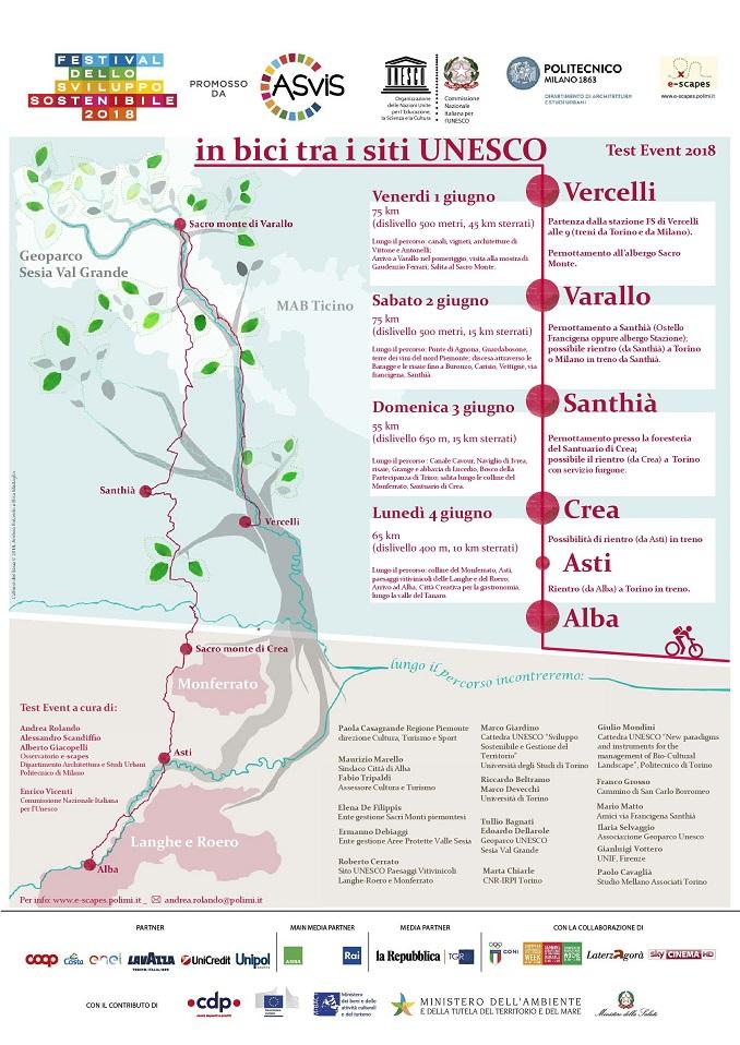 In bici tra i siti Unesco light-001