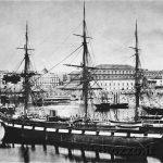 La conferenza di Gianni Boscolo sull'impresa della nave Magenta