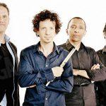 Alba jazz festival lancia la nuova edizione: inaugura Pinera
