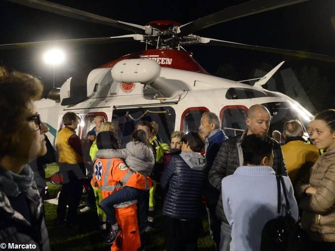 Priocca elicottero 118 foto Marcato (10)