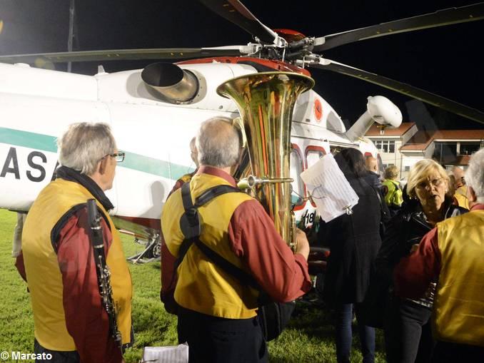 Priocca elicottero 118 foto Marcato (11)
