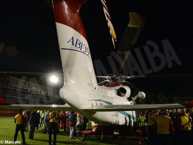 Priocca elicottero 118 foto Marcato (12)