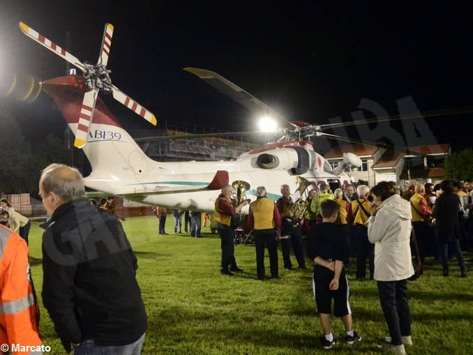 Priocca elicottero 118 foto Marcato (13)