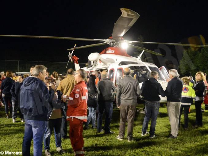 Priocca elicottero 118 foto Marcato (14)