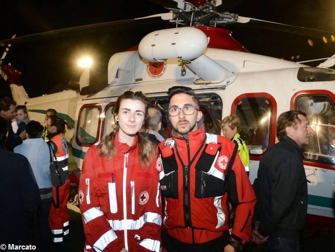 Priocca elicottero 118 foto Marcato (15)