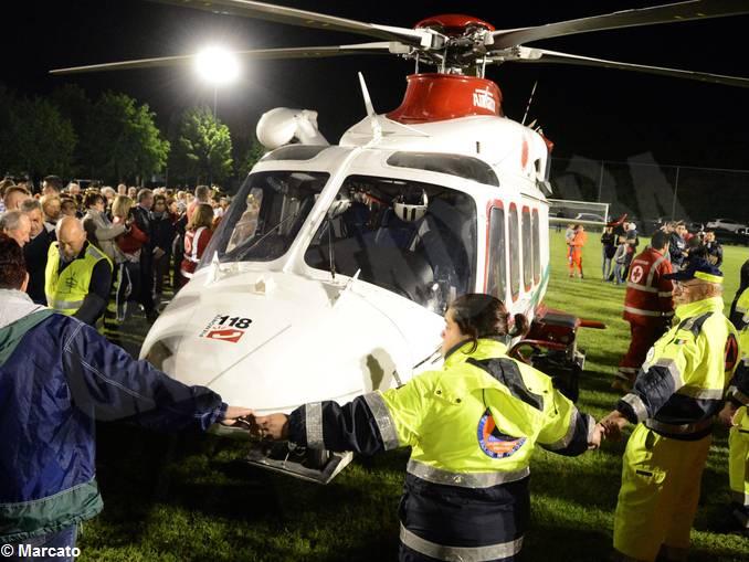 Priocca elicottero 118 foto Marcato (16)