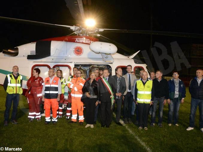 Priocca elicottero 118 foto Marcato (17)