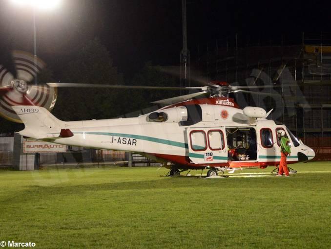 Priocca elicottero 118 foto Marcato (18)