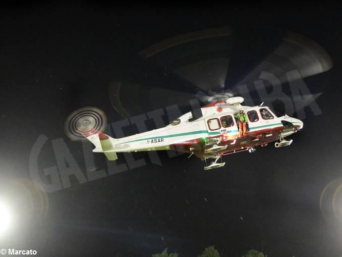 Priocca elicottero 118 foto Marcato (19)