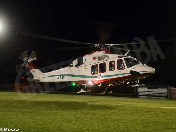 Priocca elicottero 118 foto Marcato (7)