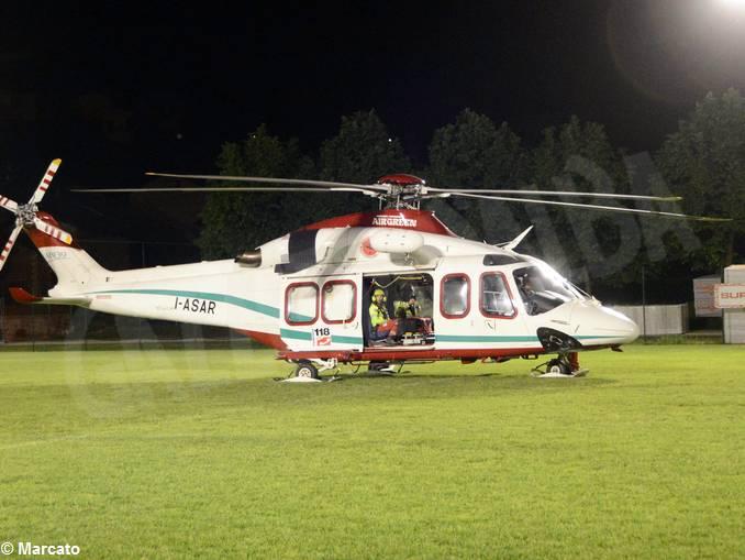 Priocca elicottero 118 foto Marcato (9)
