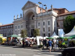 Vinum ad Alba supera ogni aspettativa: oltre 18mila biglietti venduti 4