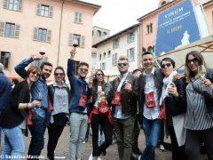 Vinum ad Alba supera ogni aspettativa: oltre 18mila biglietti venduti 10
