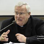 Il Cardinale Bassetti incontra i direttori dei settimanali diocesani