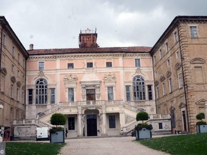 castello Govone (2)