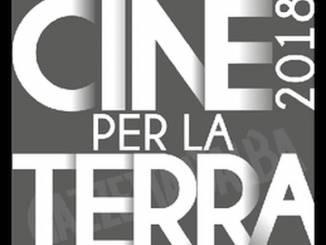 Cine per la terra annuncia la settima proiezione a Murazzano 1