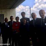 Città creative: Alba e Parma a Parigi per la giornata sulla cultura del cibo