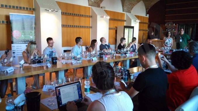 Vino: nei castelli di Barolo e Costigliole d'Asti parte il progetto Indigena