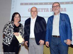 Don Luigi Ciotti: soltanto la cultura vi renderà liberi 13