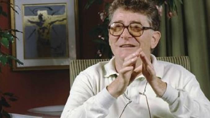 L'Italia piange Ermanno Olmi, ecco la nostra intervista del 1987