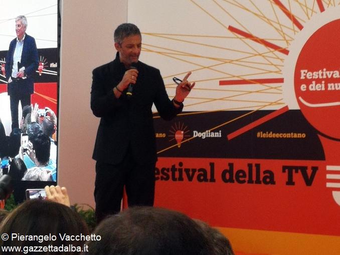festival tv dogliani fiorello 1