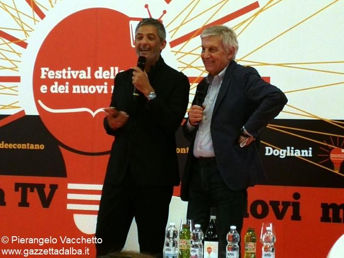 festival tv dogliani fiorello 2