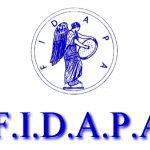 """Fidapa: martedì 15 maggio la sezione albese presenta """"Dal Medioevo al Rinascimento"""""""