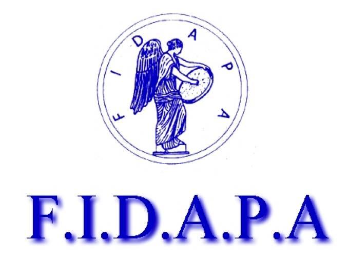 """Fidapa: mercoledì 15 maggio presentazione del progetto """"Dal Medioevo al Rinascimento"""""""