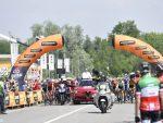 Verso le 15 il 101° Giro d'Italia arriverà ad Alba 5
