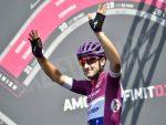 Verso le 15 il 101° Giro d'Italia arriverà ad Alba 1