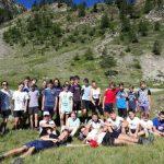 Volontariato a Exodus, la proposta ai giovani di Montà